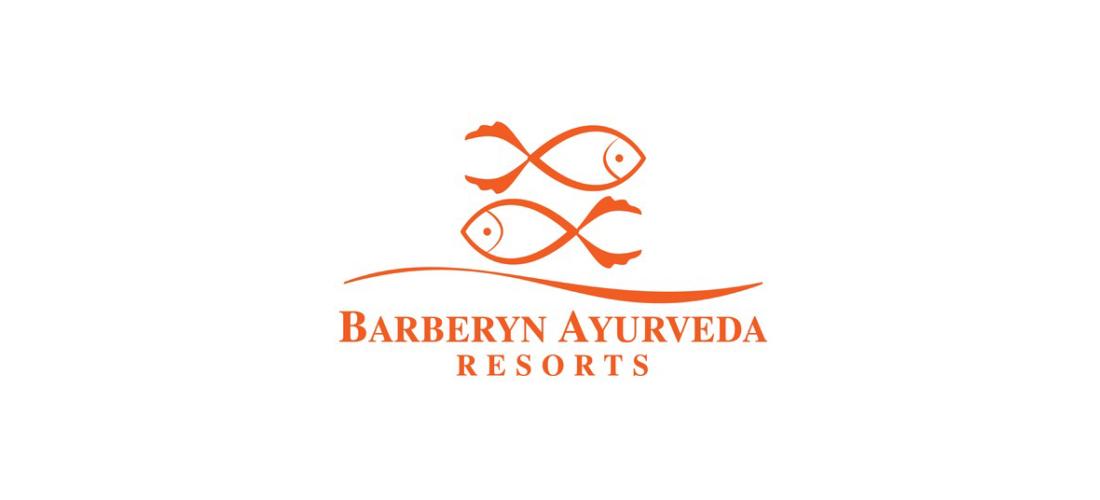 Reisetipp: Ayurveda in Sri Lanka