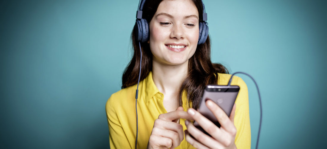 Wunsch nach Flexibilität – auch beim Mobilfunktarif