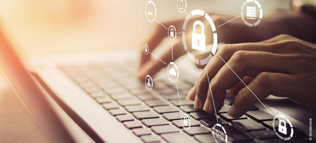 Tag der Passwort-Sicherheit