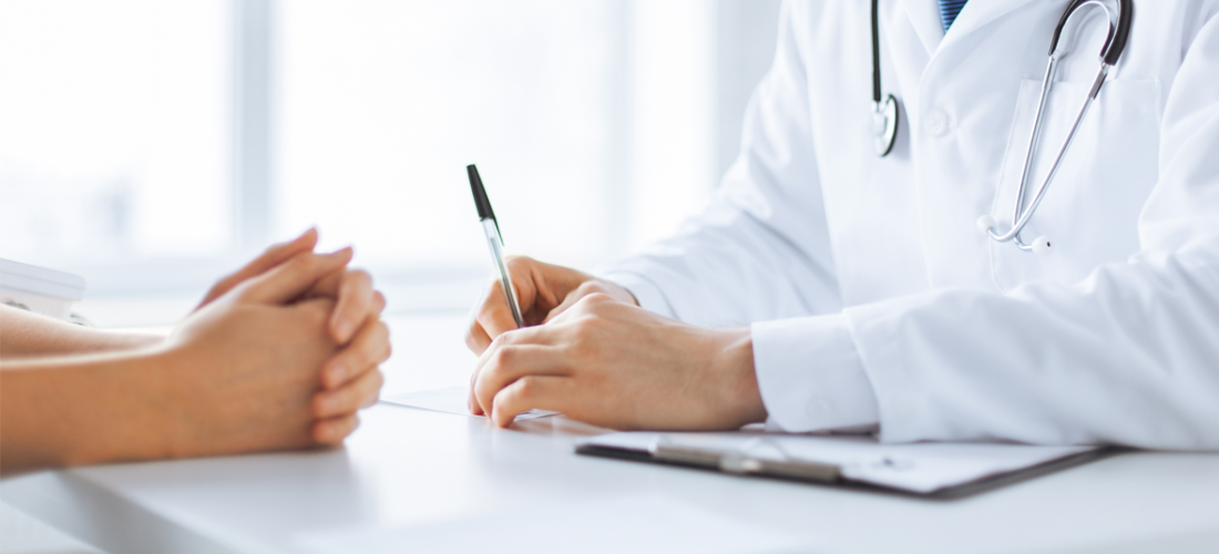 Darmkrebsmonat März: So sorgen Sie vor