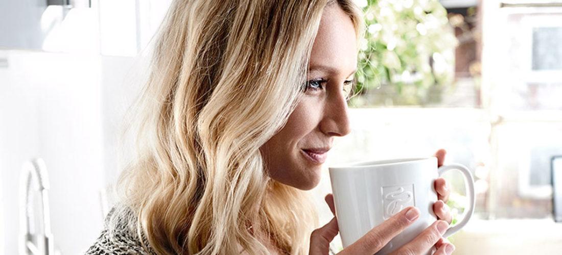 Tchibo Kaffeereport 2019: So wichtig ist den Deutschen ihr Kaffee bei der Arbeit