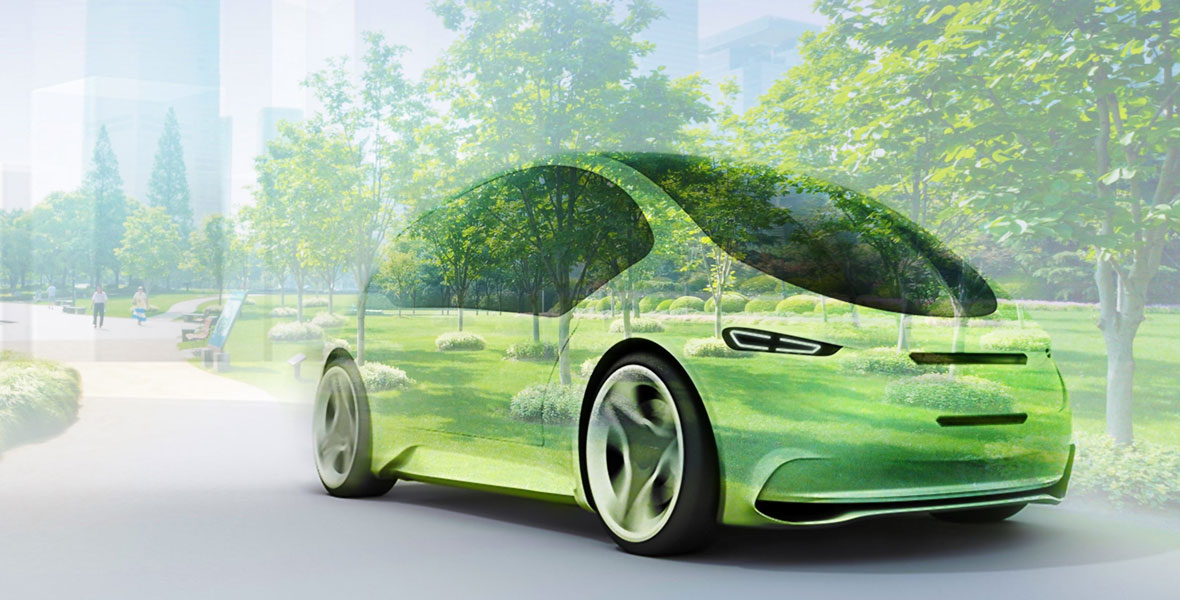 Bezahlbare Mobilität durch Technologieoffenheit im Antriebsmix