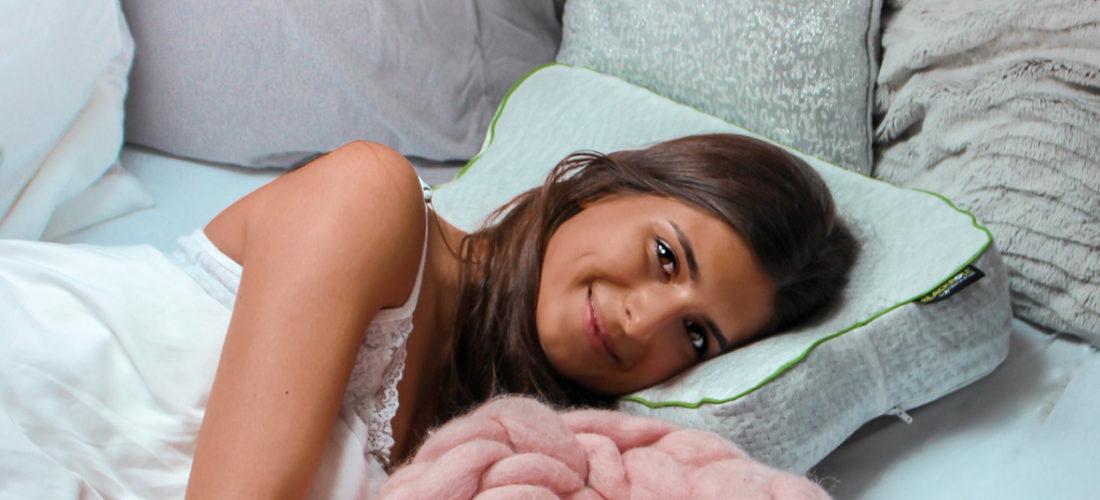 Tipps für erholsamen Schlaf