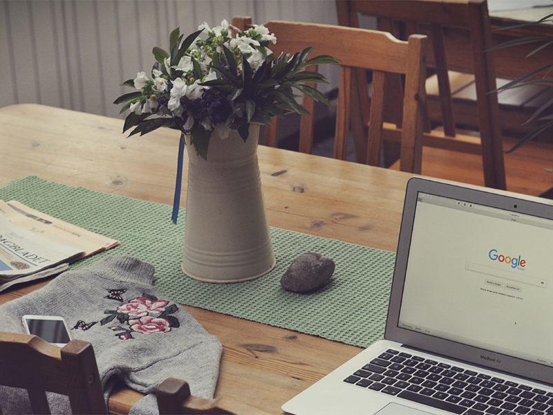 Home Office und Co. – Wie die Corona-Krise die Arbeitswelt verändert