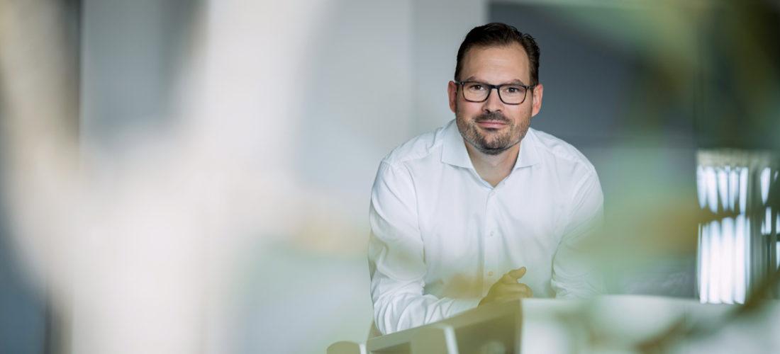So verändert COVID-19 die Tech-Welt von Kleinunternehmen