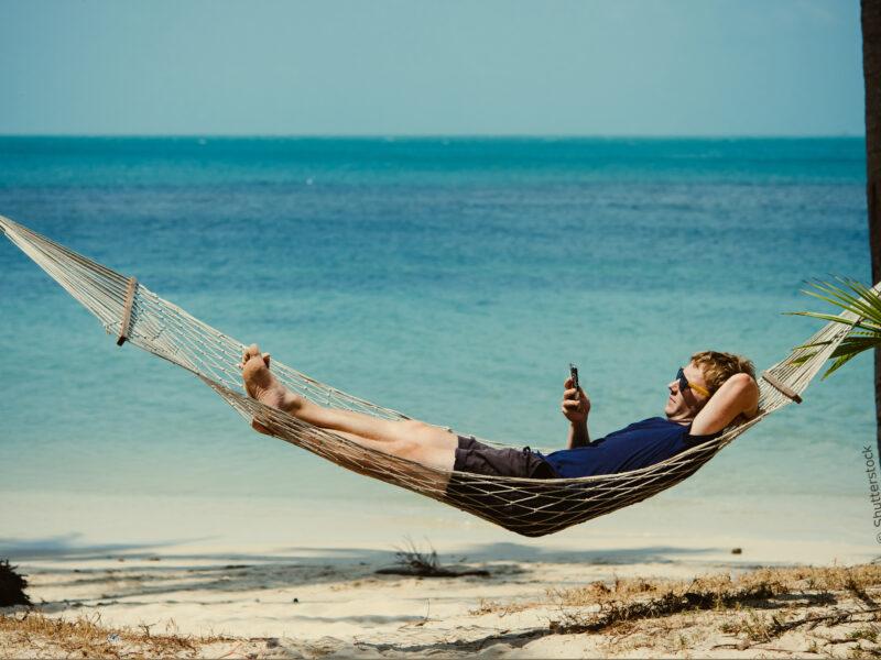 Sommerurlaub 2021: Wer kümmert sich um meinen vollen Briefkasten?