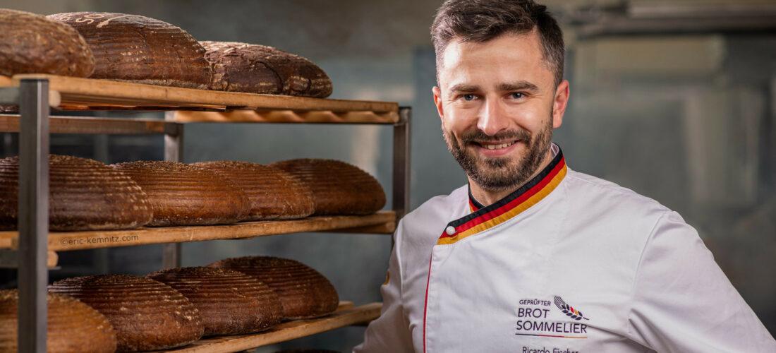 Back dir deine Zukunft – Ausbildung im Bäckerhandwerk