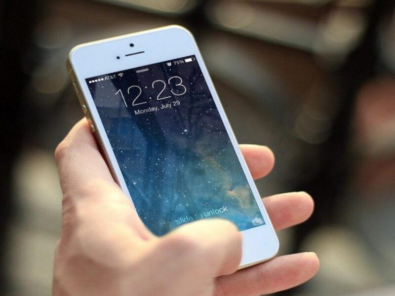 Phishing per SMS – so schützen Sie sich vor der neuen Betrugsmasche